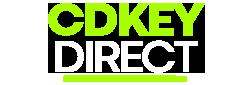 CdkeyDirect